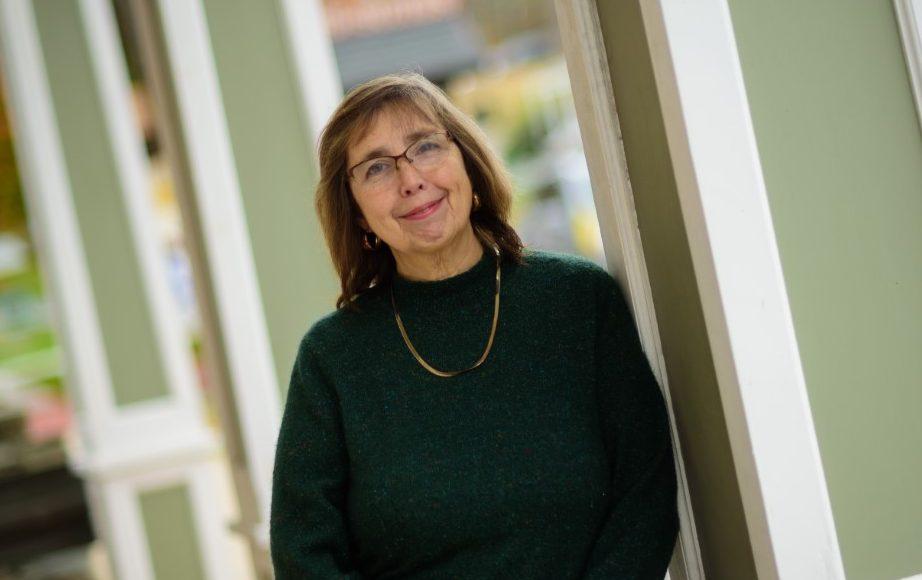Marie Williams, FPMHNP-BC | Psychiatric Nurse Practitioner