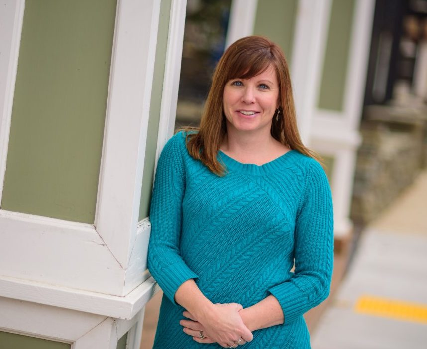 Emily Geras, FNP-C | Family Nurse Practitioner